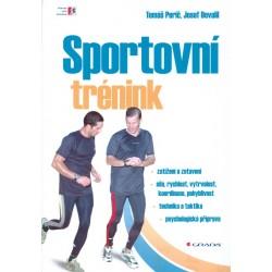 Sportovní trénink