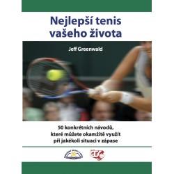 Nejlepší tenis vašeho života