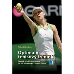 Optimální tenisový trénink