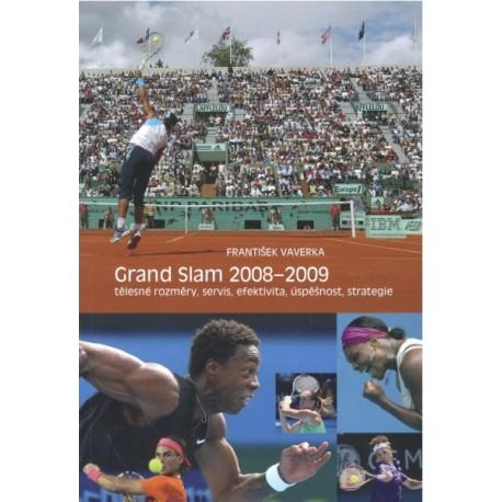 Grand Slam 2008 - 2009
