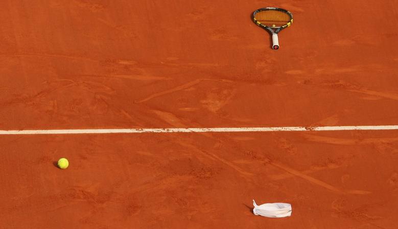 Nový i-tenis.cz